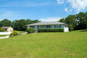 475 Hill Haven Road, Marshfield, MO 65706