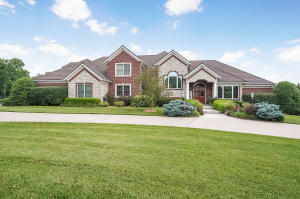 1484 South Farm Road 205, Springfield, MO 65809