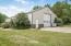 1484 South Farm Road 205, Springfield, MO 65809