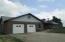 13961 State Highway 38, Marshfield, MO 65706