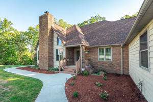 7230 Old Highway 60, Mountain Grove, MO 65711