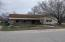 173 North Avenue, Sparta, MO 65753