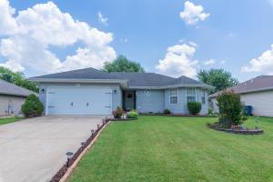 1662 South Eastland Avenue, Springfield, MO 65802
