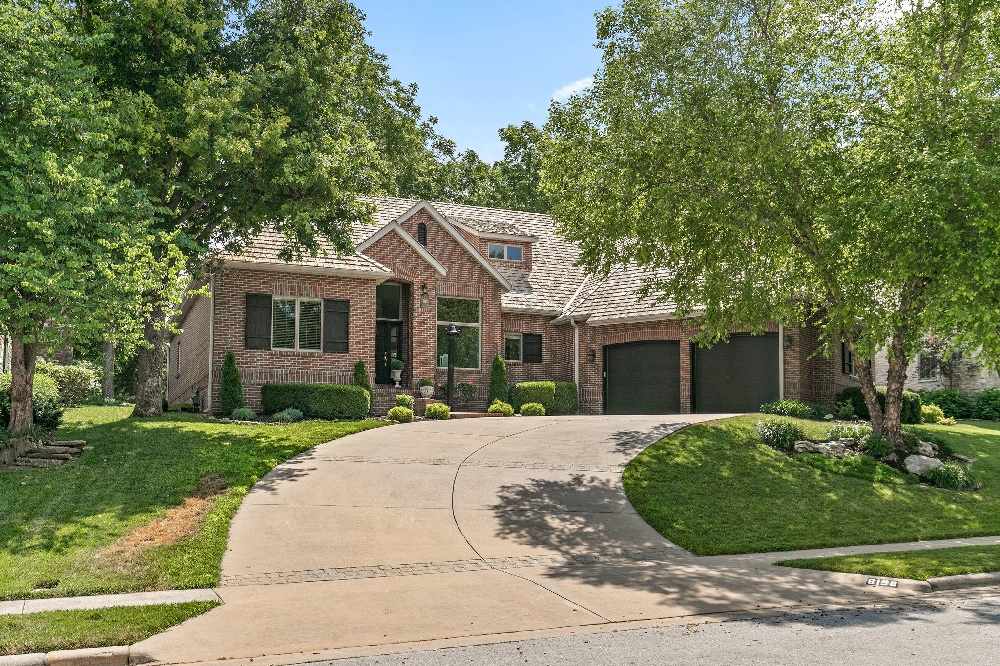 6198 South Riverglen Road Ozark, MO 65721
