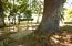 2029 Horse Haven Trail, Nixa, MO 65714