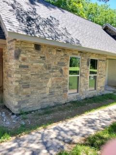 230 Rustic Hickory Lane Branson, MO 65616
