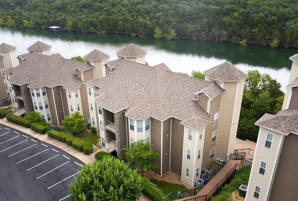 1308 Rocky Shore Terrace Kimberling City, MO 65686