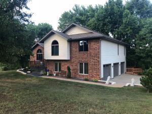 2386 Robertson Mill Road, Nixa, MO 65714