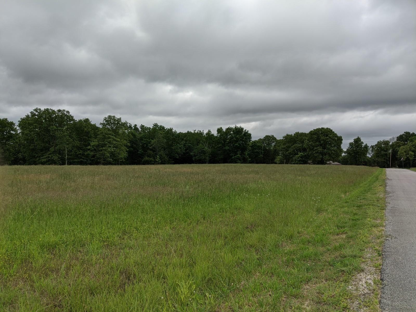 Tbd Long View Forsyth, MO 65653
