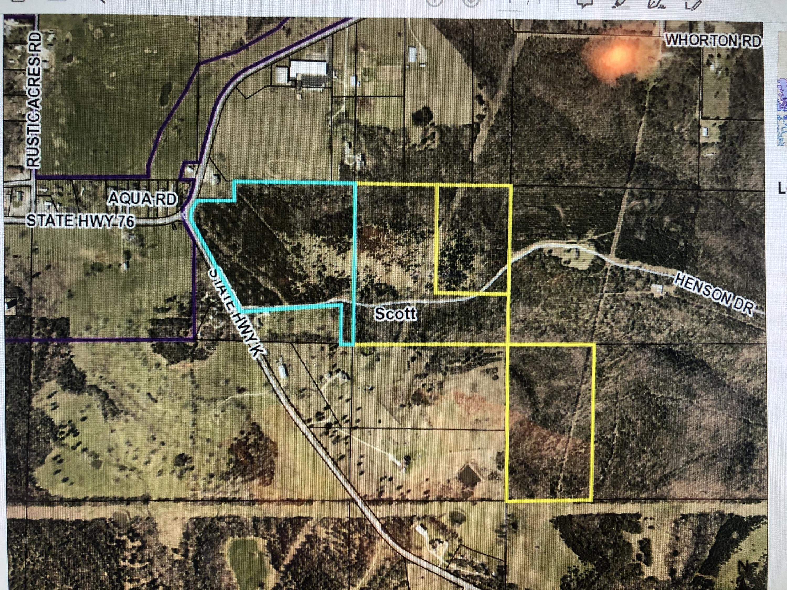 State Hwy State Hwy K Kirbyville, MO 65679