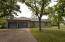 689 High Mountain Drive, Hollister, MO 65672