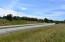 689 High Mountain Drive, Hollister, MO 65672