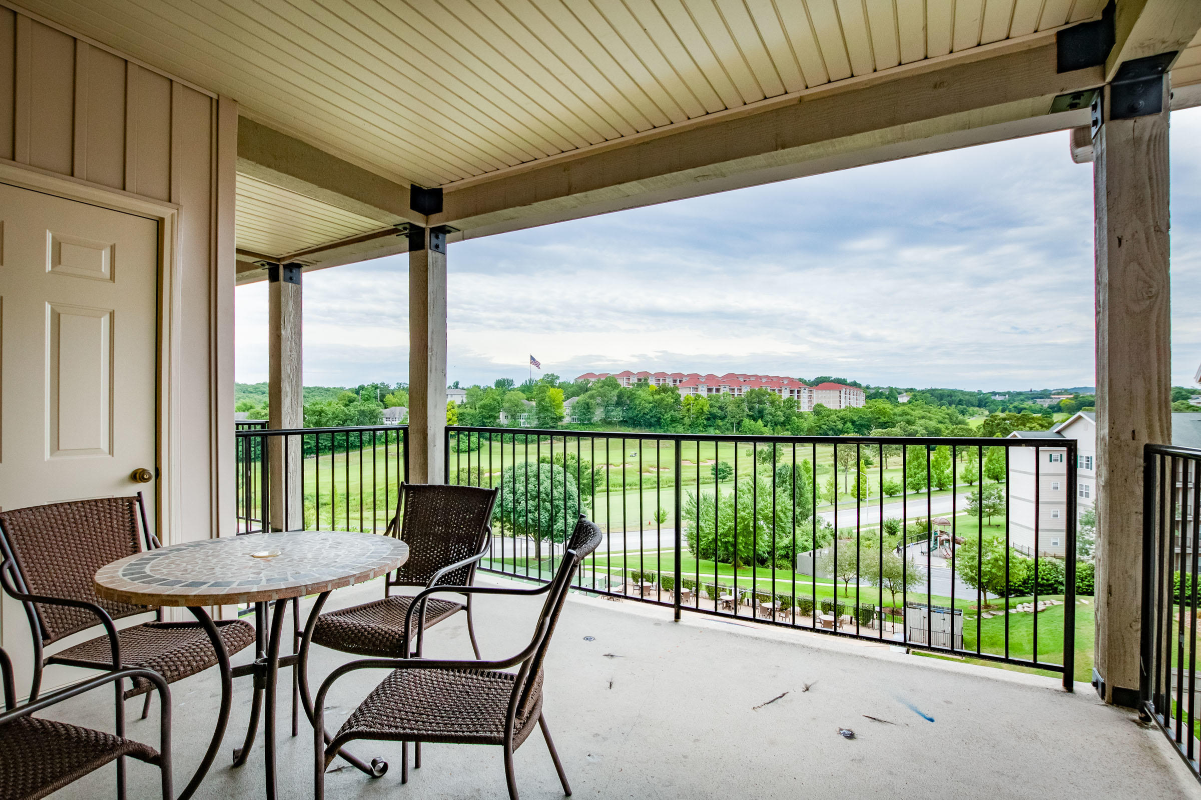 330 South Wildwood Drive UNIT 7 Branson, MO 65616
