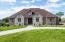 901 West Regello Drive, Nixa, MO 65714