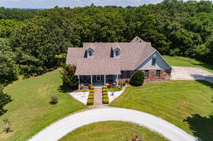 2353 State Hwy T, Branson, MO 65616