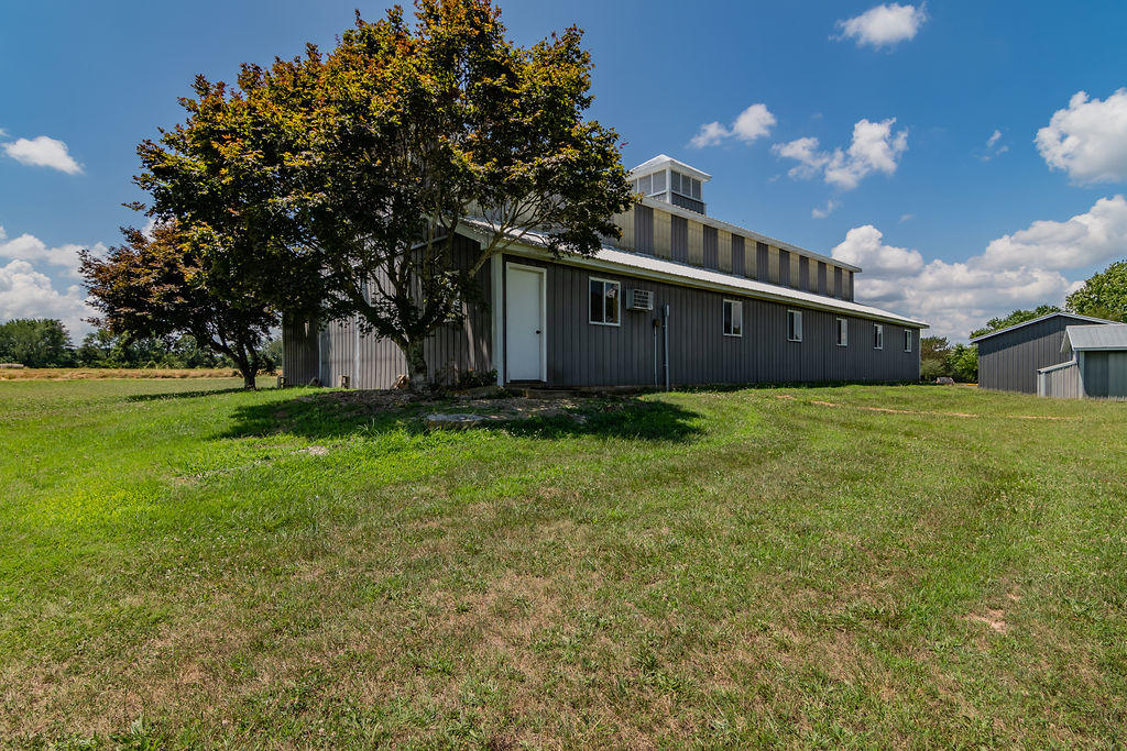 2353 State Hwy T Branson, MO 65616