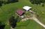 3566 County Road A-407, Ava, MO 65608