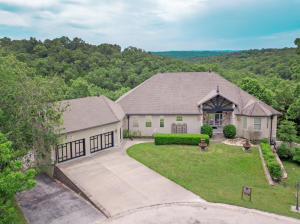 277 Hidden Lane Road, Branson, MO 65616