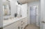 2376 West Twin Lakes Drive, Springfield, MO 65803