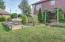 1682 West Country Road, Nixa, MO 65714