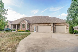 1682 West Country Road, Nixa, MO 65714