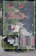 1710 North Ozark Avenue, Springfield, MO 65803