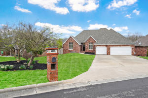 4900 South Bellhurst Avenue, Springfield, MO 65804