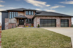 1580 West Gaslight Drive, Springfield, MO 65810