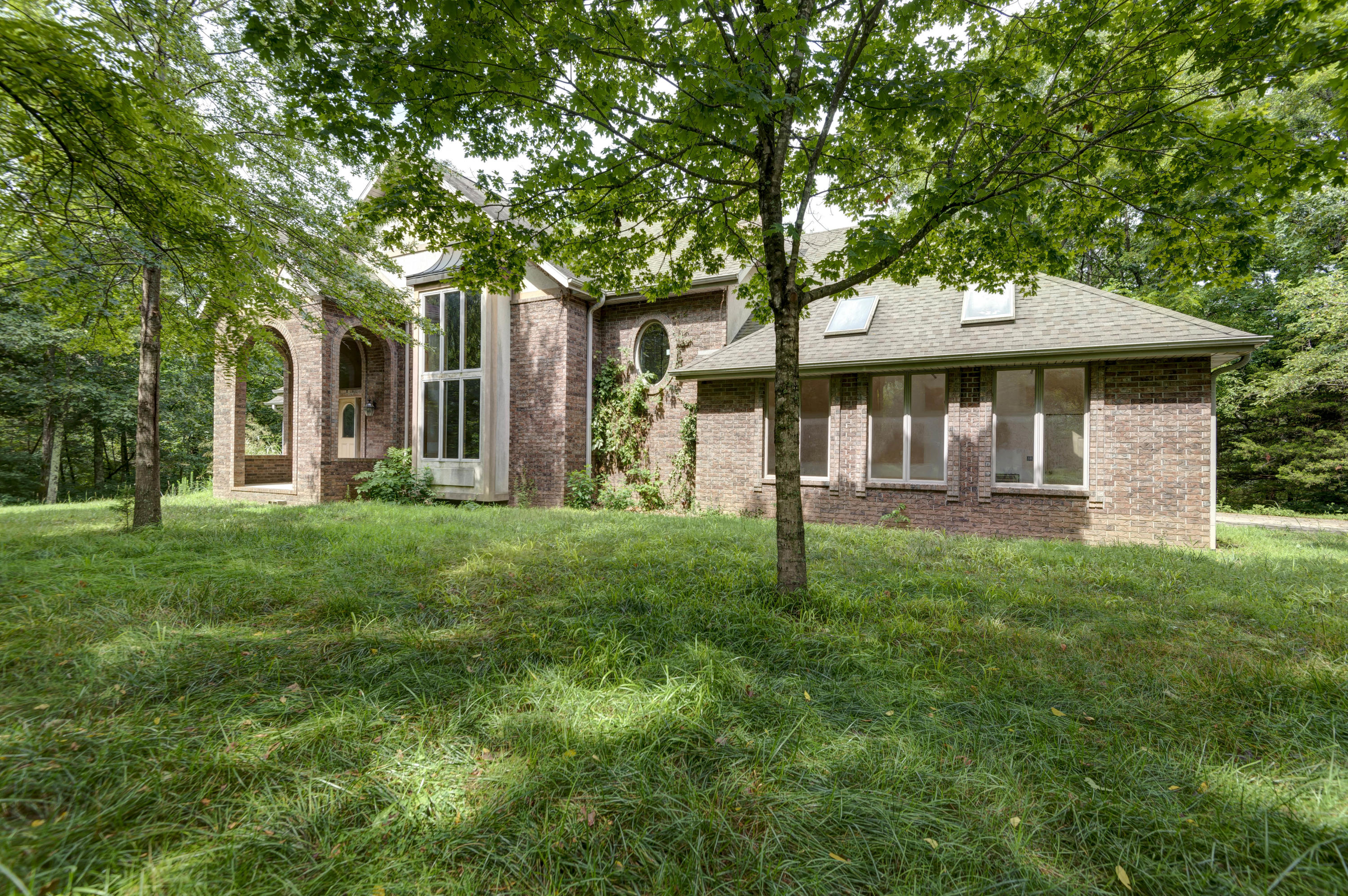 7594 East State Highway D Rogersville, MO 65742
