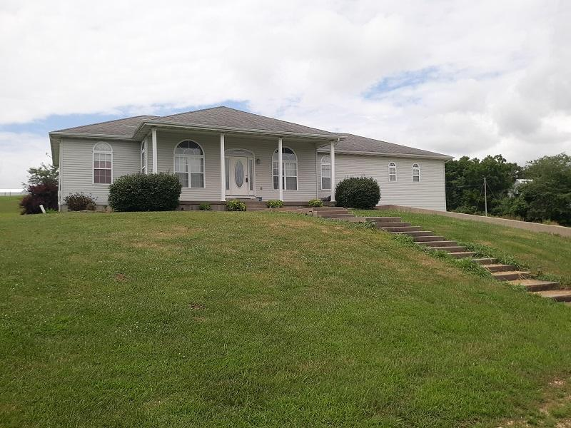 5103 South 165th Road Bolivar, MO 65613