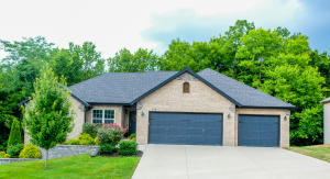 109 North Peach Brook, Nixa, MO 65714