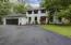 2307 South Catalina Avenue, Springfield, MO 65804