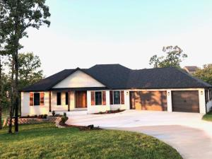 137 Winged Foot Drive, Branson, MO 65616