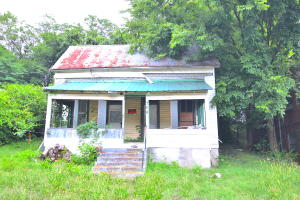 308 Walnut Street, Thayer, MO 65791