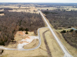 000 State Highway 37, Sarcoxie, MO 64862