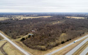 1603 State Highway 37, Sarcoxie, MO 64862