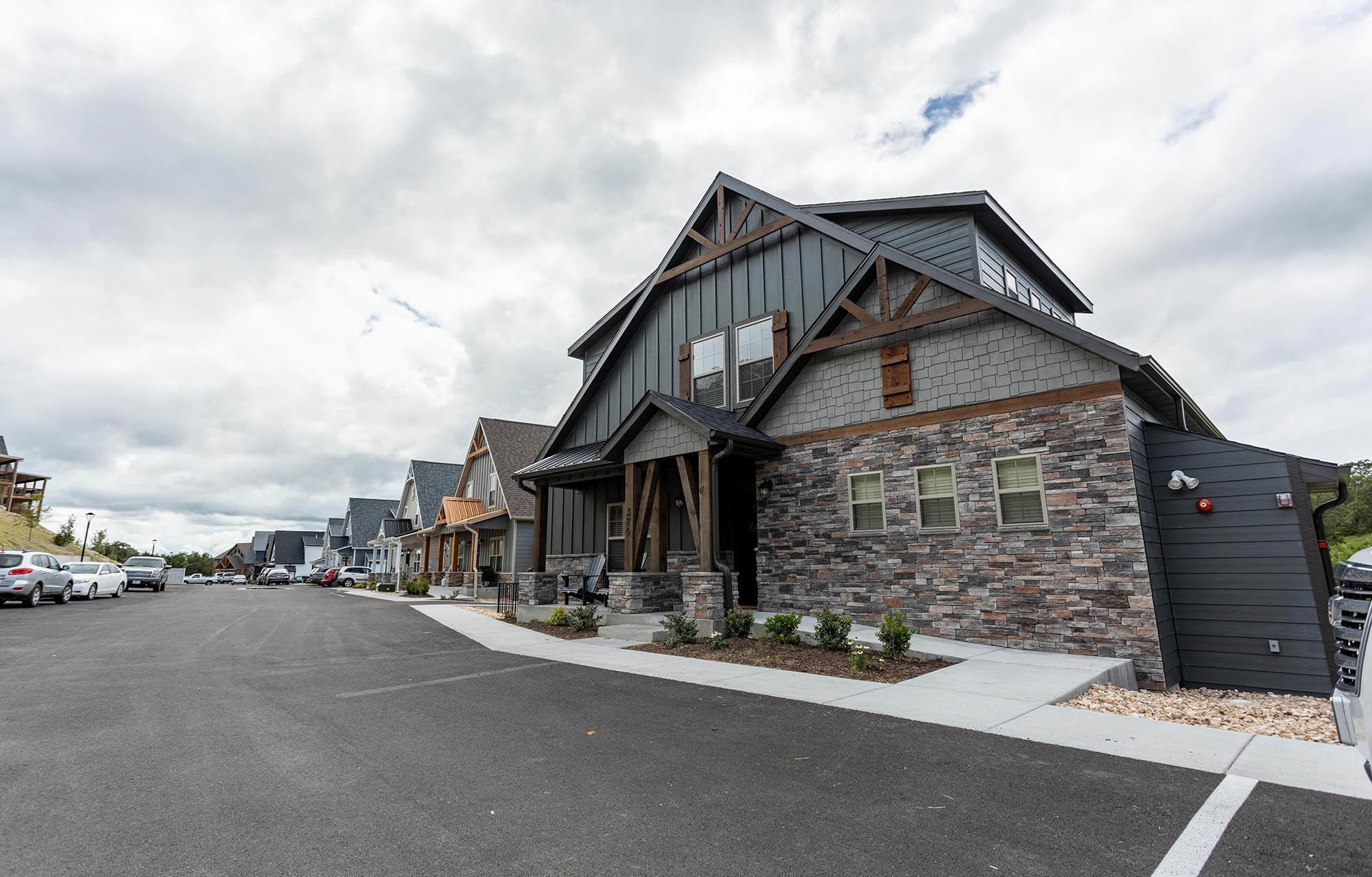 370 Lakefront Drive Branson, MO 65616