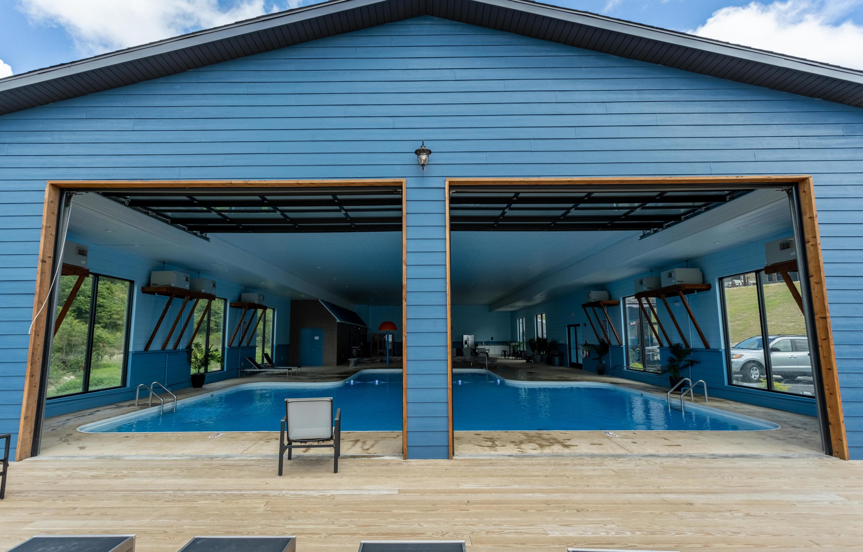 360 Lakefront Drive Branson, MO 65616