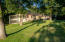 6870 North Farm Road 227, Strafford, MO 65757