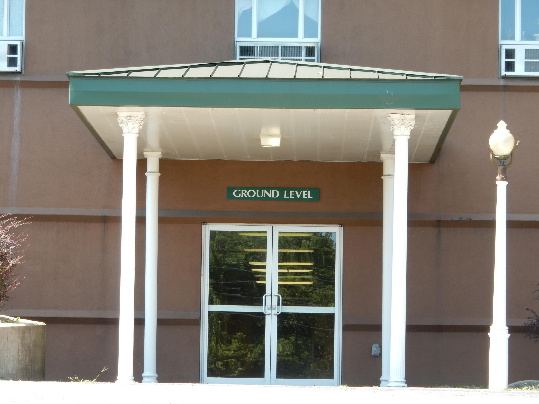 2849 Gretna Road Branson, MO 65616