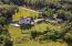 1374 North West Ridge Drive, Strafford, MO 65757
