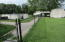 129 Overlook Drive, Marshfield, MO 65706
