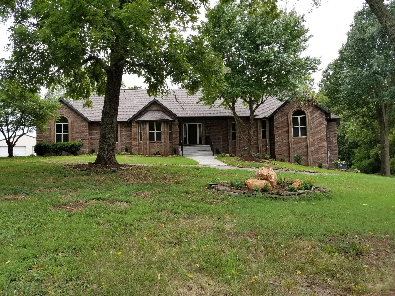 8270 West Farm Rd 160 Republic, MO 65738
