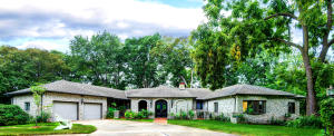 4467 East Bannister Road, Springfield, MO 65809