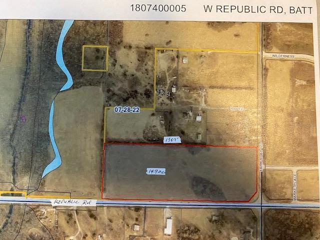 4400 West Republic Road Battlefield, MO 65619