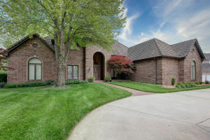 5246 South Stirling Way, Springfield, MO 65809