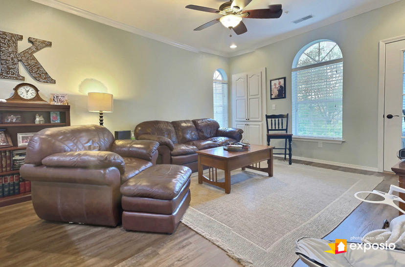 680 Emerald Pointe Drive UNIT 3 Hollister, MO 65672