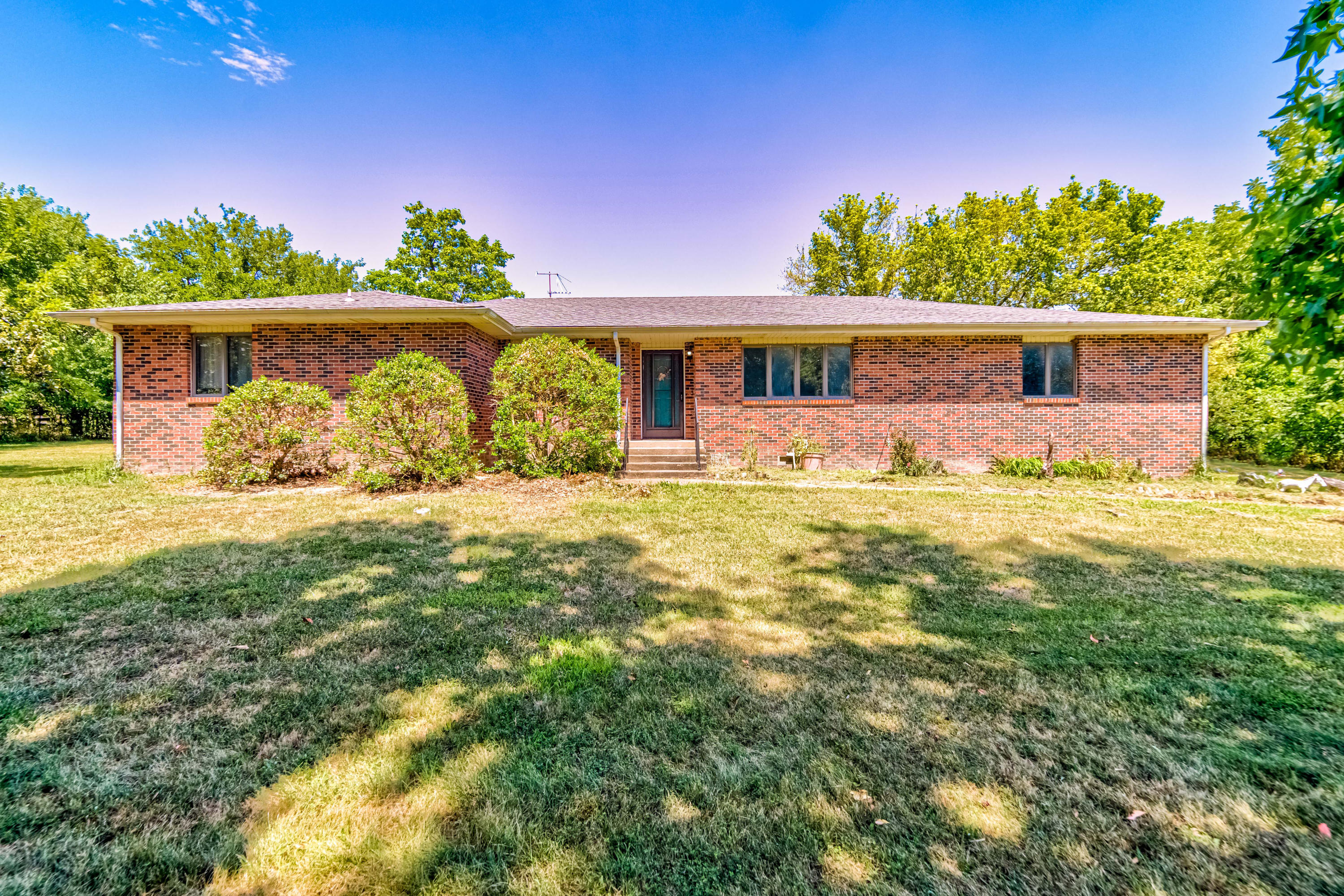12797 State Highway Tt Republic, MO 65738