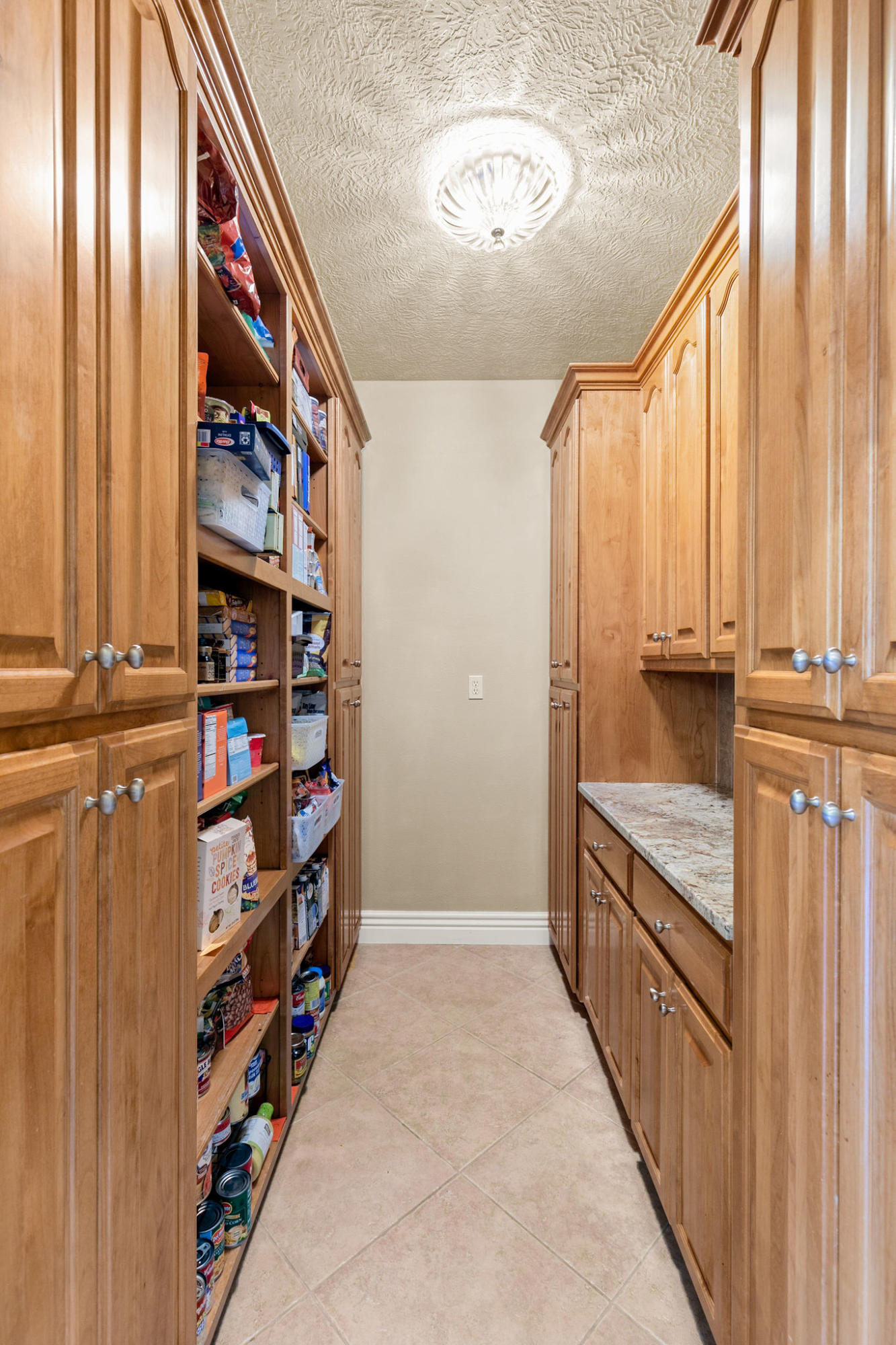 4743 East Sugarmaple Drive Springfield, MO 65809