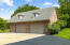 4743 East Sugarmaple Drive, Springfield, MO 65809
